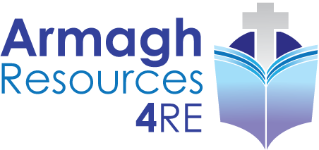 Armagh Resources 4 RE